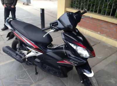 Honda air Blade 2009 màu đen máy nguyên zin cần bán
