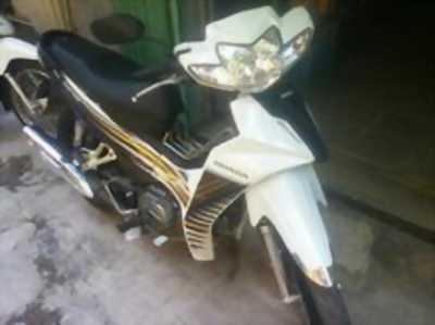 Cần sang lại xe Honda Blade 110cc còn zin, BSTP, giá rẻ trao tay