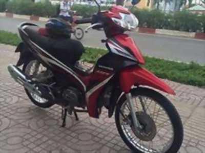 Cần bán HONDA Blade 110cc giá không ai rẻ bằng, click xem ngay