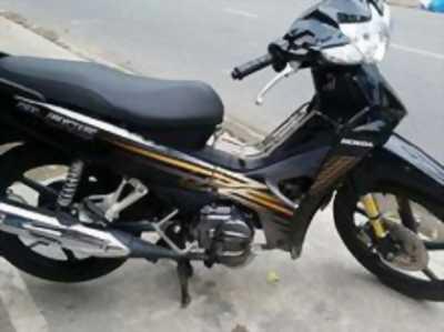 Cần bán gấp xe Honda Blade 110cc nguyên zin, giá rẻ cho sv