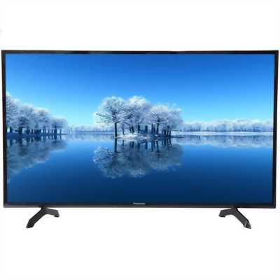 Smart Tivi Panasonic TH-49ES500V 49 Inch giá siêu rẻ