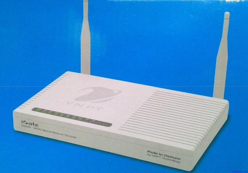 Thanh lí access point wifi cũ , sạc cũ, loa cũ