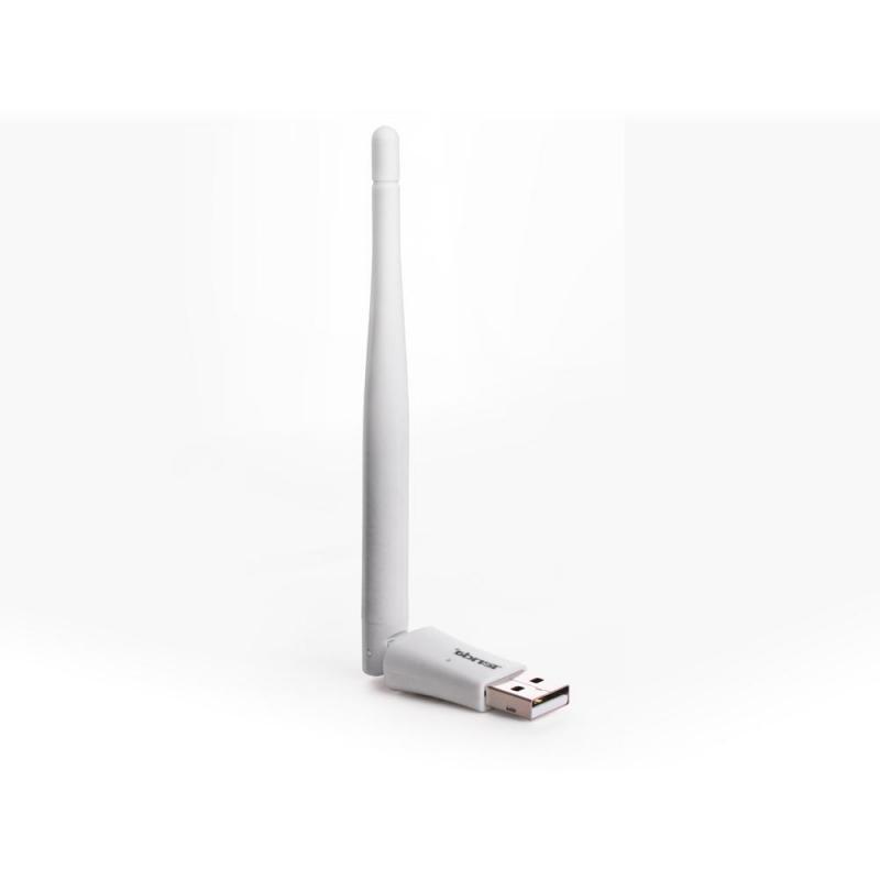 Thu Wifi
