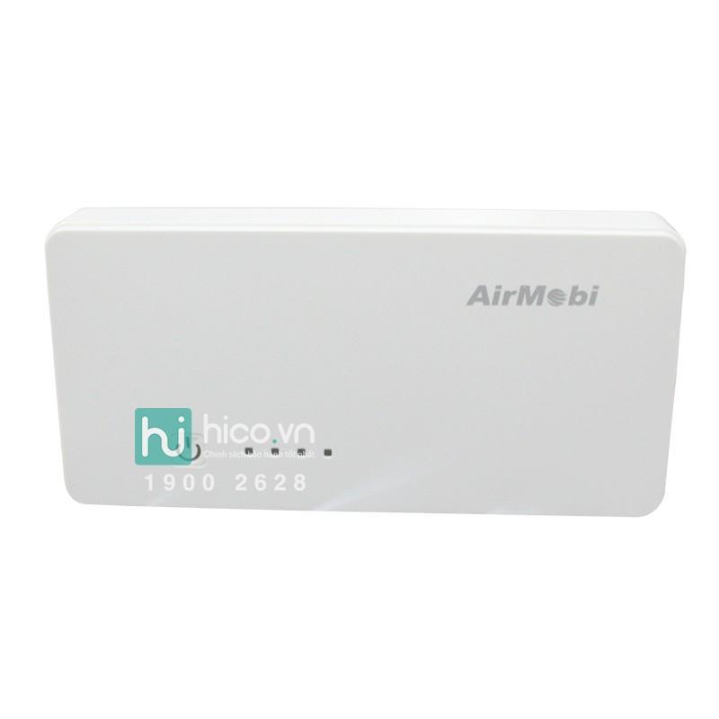4G wifi viettel