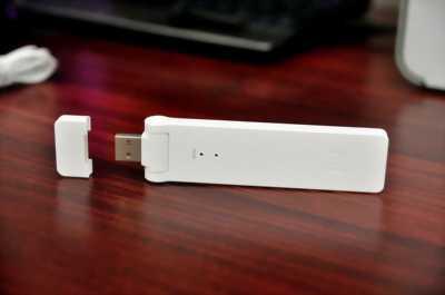 Cần mua kích wifi xiaomi