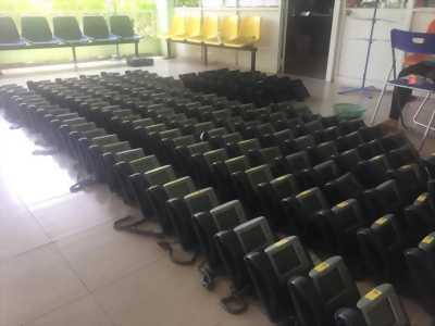 CT Hội Lộc chuyên cung cấp  giải pháp hội nghị truyền hình Polycom cho doanh nghiệp.