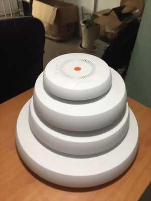 Thiết bị wifi chịu tải chuyên dùng cho Nhà hàng tại Quận 7