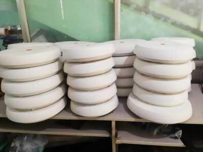 Cung cấp, cho thuê, sữa chữa polycom hdx 7000, hdx 8000, hdx 9000, Group 310 , Group 500, group 700, RMX 2000 …..