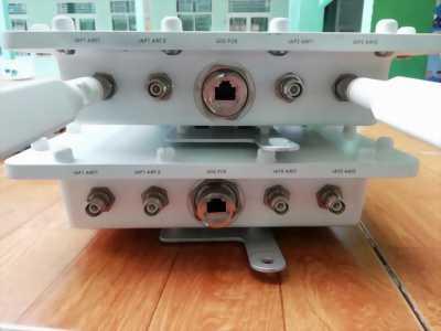 wifi Xirrus XR-520H chuyên dụng 0932783869