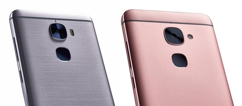 LeEco hãng công nghệ cao của Trung Quốc nhà cung cấp trực tuyến UHD TVs xâm nhập thị trường Hoa Kỳ với điện thoại thông minh Le Pro3 và Le S3