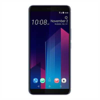 HTC U11 Plus - hàng TG di động mới 100%