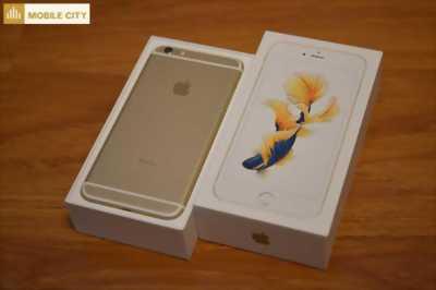 Iphone 6 plus 64Gb quốc tế mỹ
