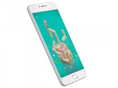 Cần bán hoặc giao lưu Meizu M3 Note 32GB Vàng