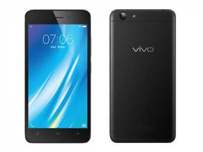 Vivo Y53 16 GB đen