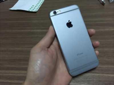 IPhone 6s bản quốc tế mới 97% bao xin