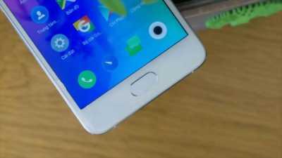 Meizu MX5 Trắng 32 GB.ram 3g bể màn bán xác