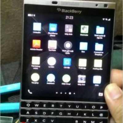 Blackberry máy mới 98/0