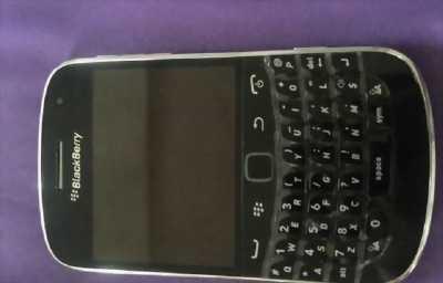 Máy blackberry 9900