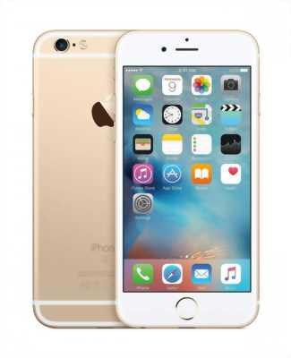 Cần giao lưu qua iPhone 6 hoặc bán