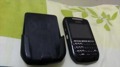 Blackbery 8707