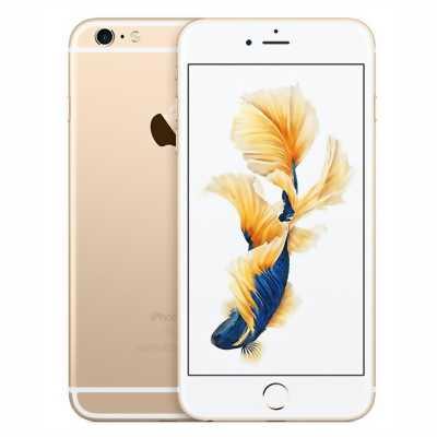 Cần bán iPhone 6plus or Gl với các dòng điện thoại