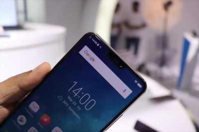 Bán điện thoại Vivo x21i