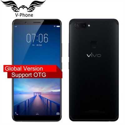 Vivo X20 Vàng 64 GB Ram 4G