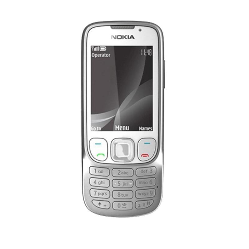 Nokia 6303 nguyên zin