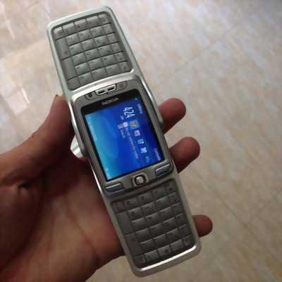 Nokia cổ e61