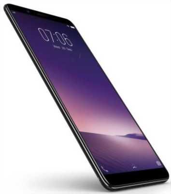 Bán Vivo v7+ Đen hoặc gl oppo Huawei 3e