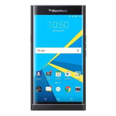 Blackberry PRIV 64 GB đen