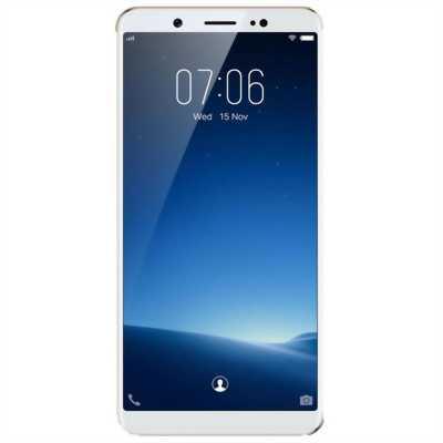 Vivo X7 plus, snap 652, Ram 4Gb, 64Gb