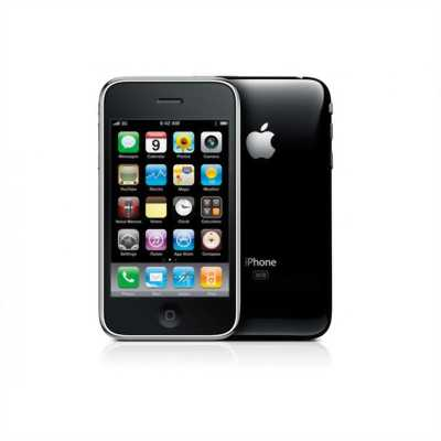 Iphone 3S mới