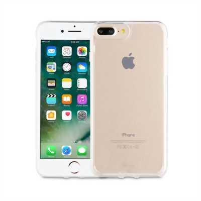 iPhone 7 plus 32gb bản QT 99% đủ màu, cửa hàng uy