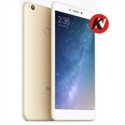 Vivo v3 gold ram 3g rom 32gb gluu