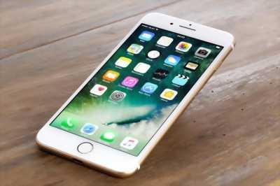 Iphone mua ở viettel store bản 32G-2017