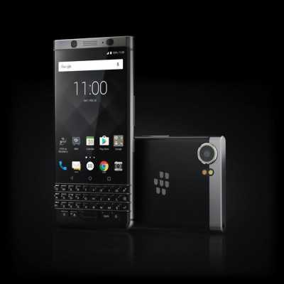 Blackberry PRIV Đen 32 GB Android rẽ