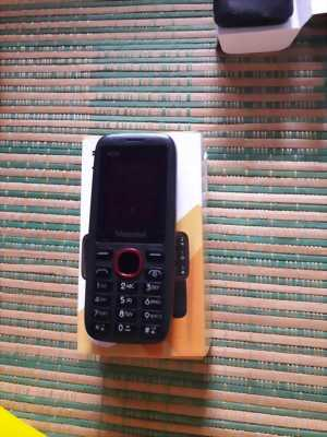 2 Điện thoại  đập đá