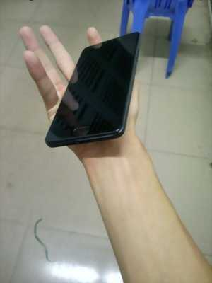 Điện thoại Meizu m6 note 4/64 cam kép