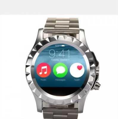 Cần thanh lý smart watch Smart TWJ2