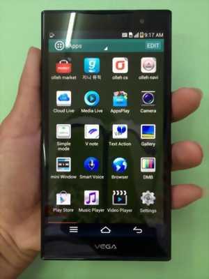 Cần bán điện thoại Sky a860 đen bóng 28gb