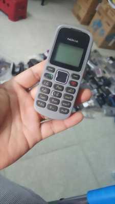 Điện thoại nokia như hình