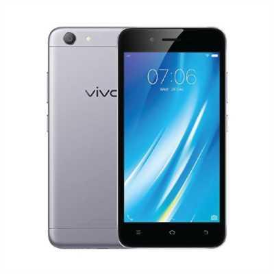 Vivo Y53 Đen 16 GB đẹp keng 99%