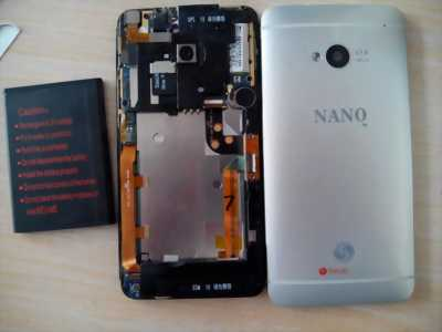 Sky nano gam1G bộ nhớ 8G giá bèo