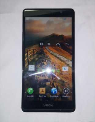 Điện thoại Sky A850 ram 2 gb 450k
