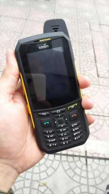 Sonim Xp7700/ 6700/ 5700 siêu phẩm điện thoại siêu bền