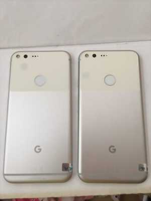 Bán Google Pixel Nguyên Zin Xách Tay Mĩ