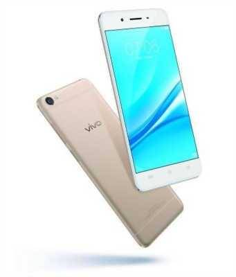 Vivo y55 k k có tiếng việt toàn tiến anh chính hãng