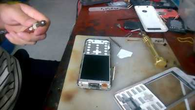 Nokia 6300. Nokia C6 . Nokia x201