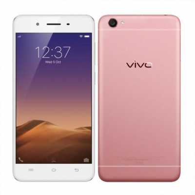 Vivo y55s còn bảo hành chính hãng
